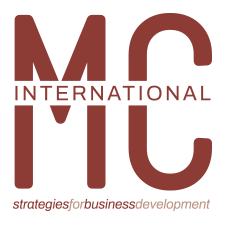 MC International - International marketing strategies for business development - Milano